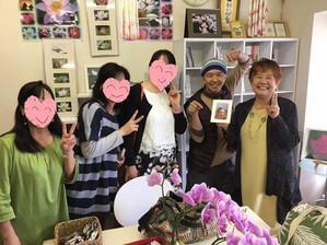 2017415_10