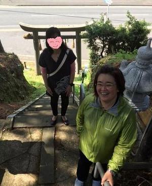 2017416_6