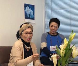 Sawakai2