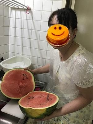 Omotesuika4003